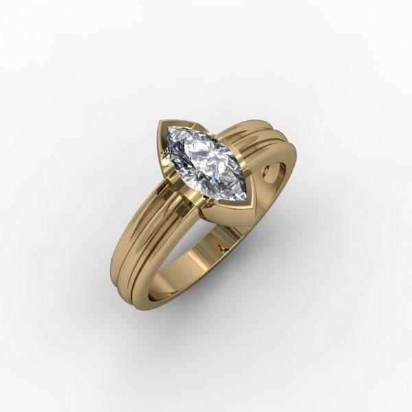 Alorann Jewelry Design Custom Ring Design Galleries